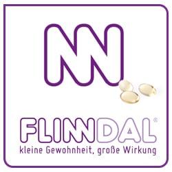 www.flinndal.de