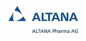 Altana Pharma