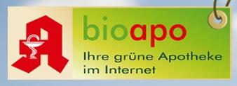 Bio Apo, www.bioapo.de