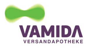 Vamida